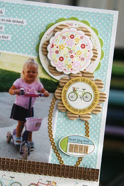 BikingGirls_detail1
