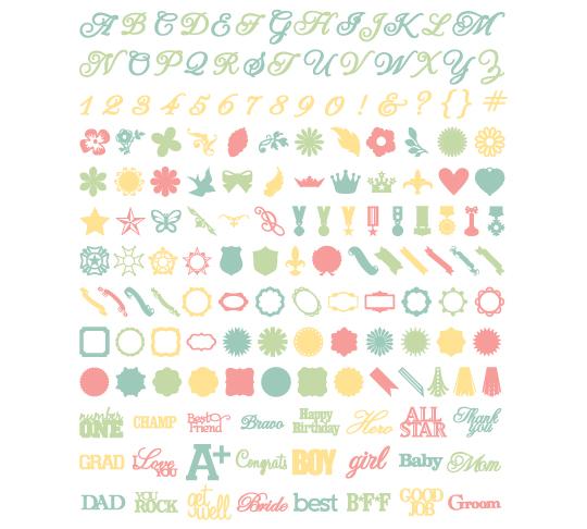 Bravissimo_designcard