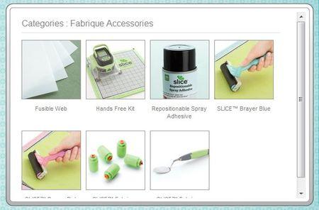 Cutting_fabric2