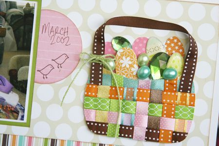 Easter_egg_hunt_ribbon_basket2
