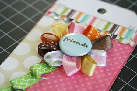 Ribbon_flower_smile_tag_detail2