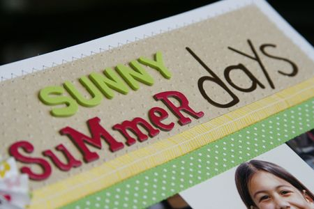 SunnySummerDays_detail2