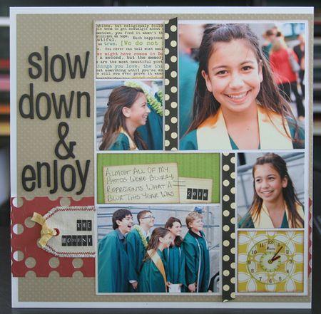 Alyssa_SlowDown&Enjoy_pg1