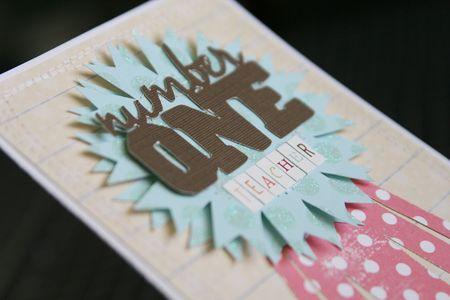 NumberOneTeacher_card3