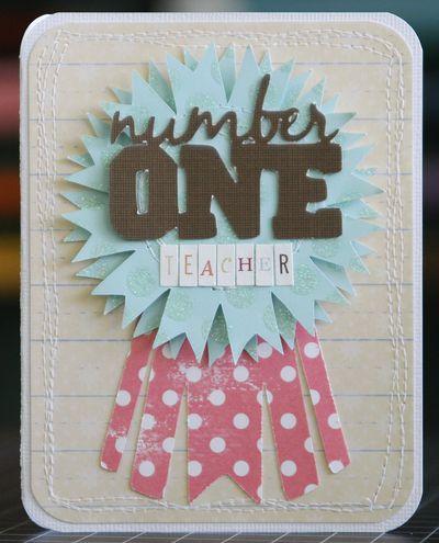 NumberOneTeacher_card