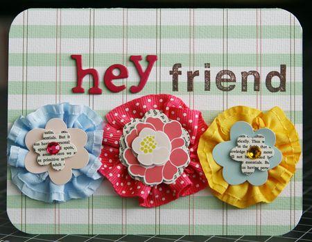 Pebbles_HeyFriend_card