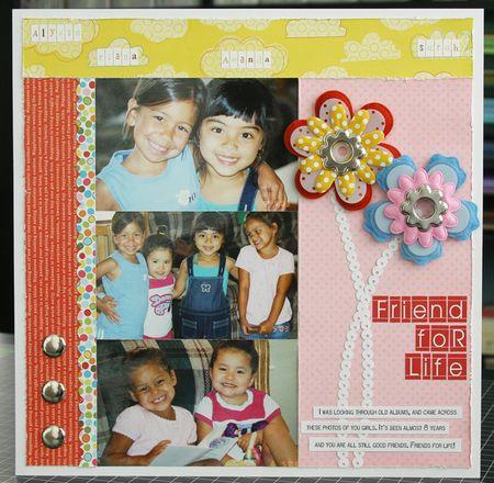 FriendForLife