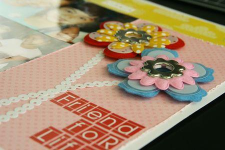 FriendForLife_flower_detail2
