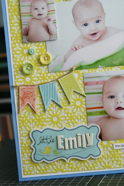 LittleEmily_detail1