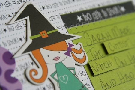 LauraVegas_CuteWitch_detail4