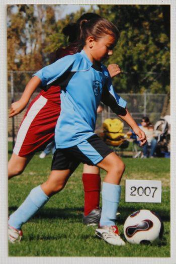 Alyssa_soccer_2007