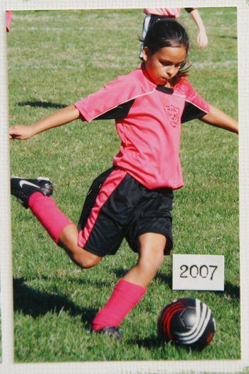 Sarah_soccer_2007
