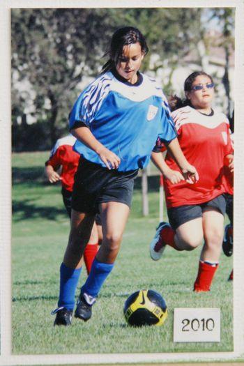 Sarah_soccer_2010