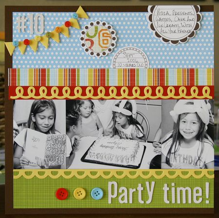 CK_BirthdayKit_PartyTime_layout