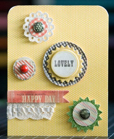 HappyDay_card