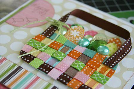 Easter_egg_hunt_ribbon_basket1