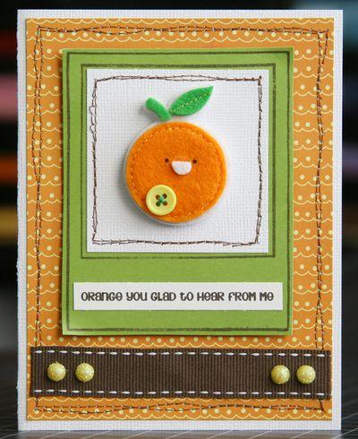 Pebbles_OrangeYellowFruit_orange