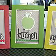 Kitchen_frames_setof3