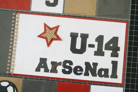 Alyssa_Arsenal_2
