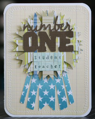 NumberOneStudentTeacher_card