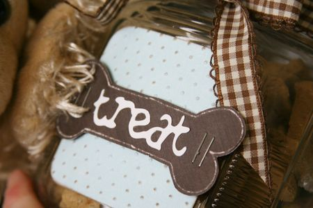 Slice_paws&claws_treat_jar_detail2
