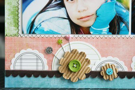 Alyssa_AFavoritePhoto_detail3