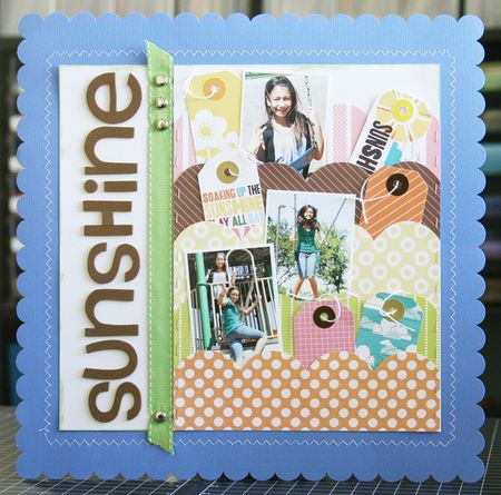 Sunshine_PocketPage_layout
