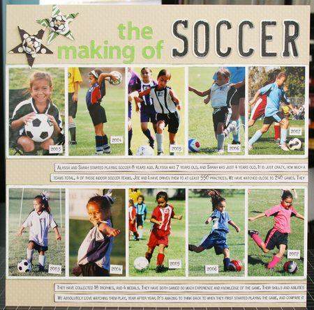SoccerStars_page1