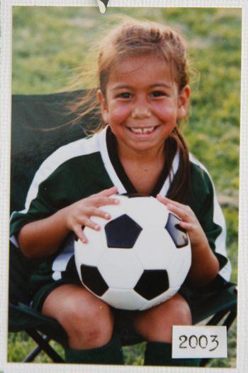 Alyssa_soccer_2003