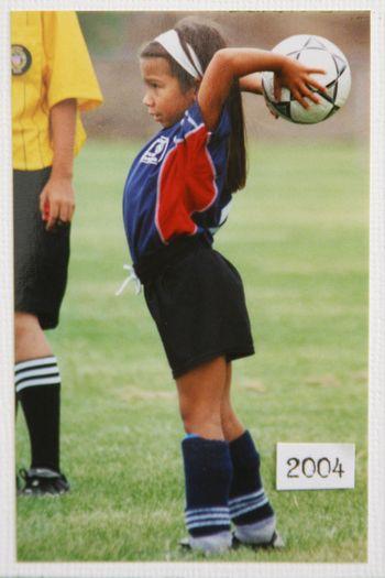 Alyssa_soccer_2004