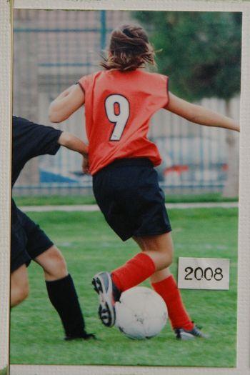 Alyssa_soccer_2008