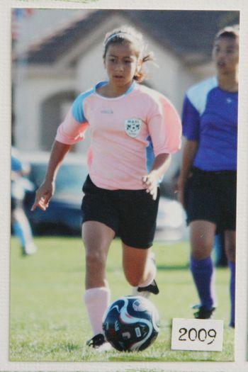 Alyssa_soccer_2009