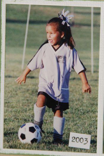 Sarah_soccer_2003