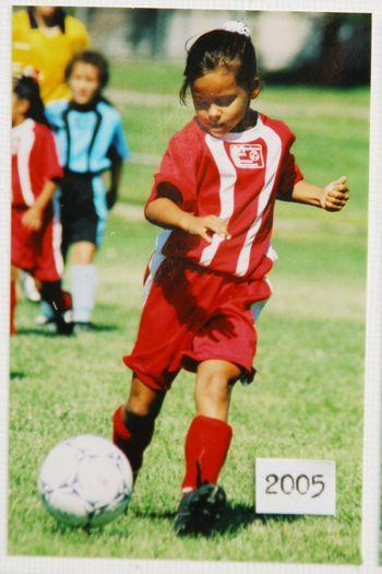 Sarah_soccer_2005