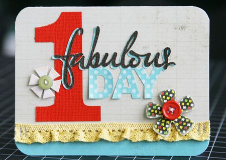 1FabulousDay_card