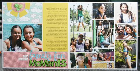 2010FavoriteFamilyFunMoments_spread