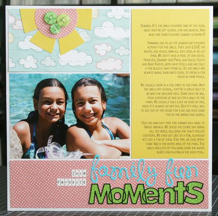 2010FavoriteFamilyFunMoments_page1