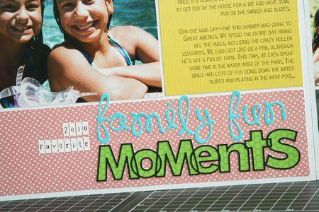 2010FavoriteFamilyFunMoments_detail1