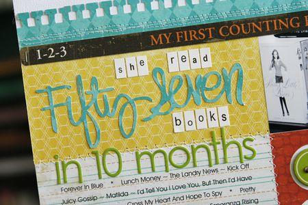 Alyssa_FiftySevenBooks_detail1