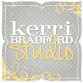 Kbs_logo