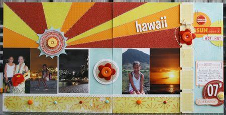 Alyssa_Hawaii_spread