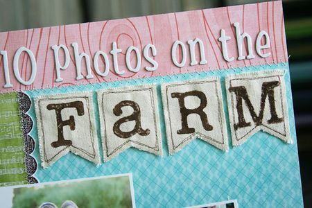 PhotosOnTheFarm_detail1