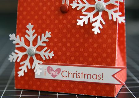 ILoveChristmas_GiftCardHolder4