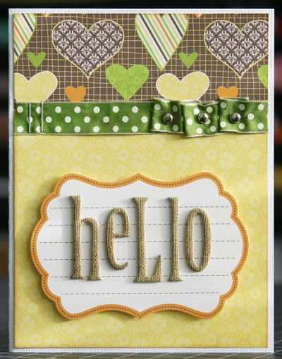 Hello_JB_card