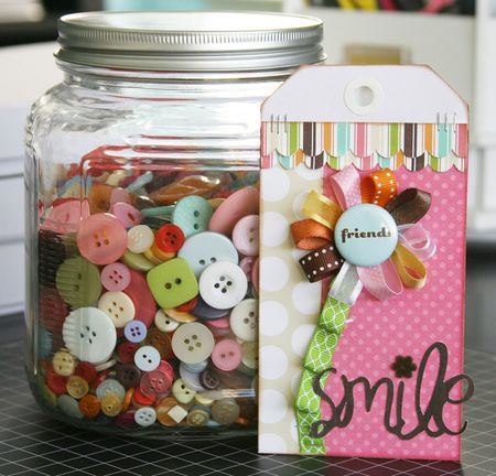 Ribbon_flower_smile_tag2