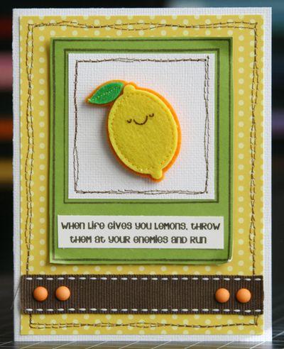 Pebbles_OrangeYellowFruit_lemon