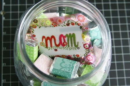 BellaBlvd_MotherDayGift_4