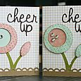 CheerUp_card_step10