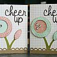 CheerUp_card_step10