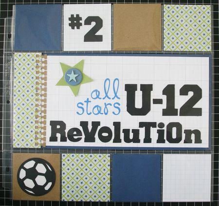 Sarah_Revolution_1